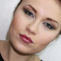 Юлия Хавронина