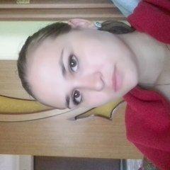 Екатерина Лакеева
