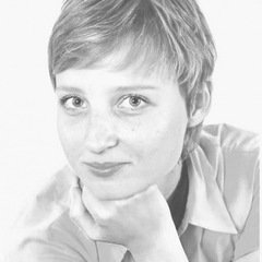 Светлана Хамитова