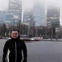 Алексей Иванькин