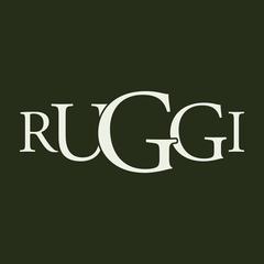 RuggiRussia