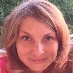 Екатерина Садилова