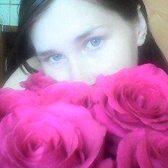 Ольга Козьякова