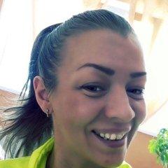 Ольга Кипро
