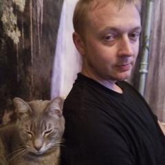 Valeriy Orlov