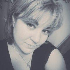 Инна Моисеенко