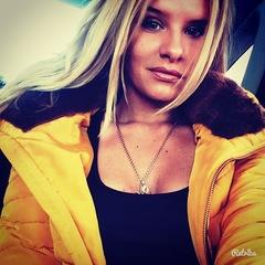 Ксения Юдакова