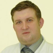 Алексей Параев