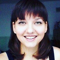 София Вагайцева