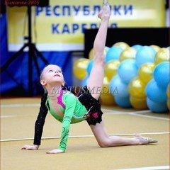 Рая Данилевская