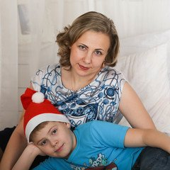 Юлия Моторина