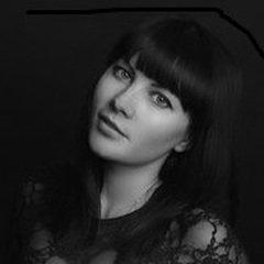 Мария Комлева
