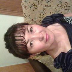 Алия Назаргалиева