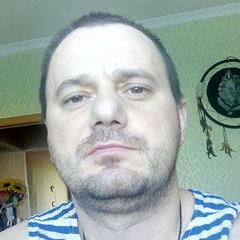 Алексей Дзень