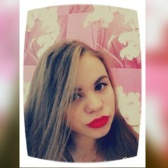 Елена Чибисова