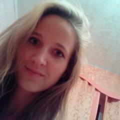 Наталья Павленкович