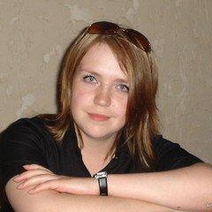 Мария Волосникова