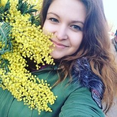 Лидия Шумейко