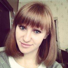Екатерина Кобаненкова