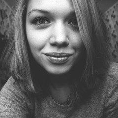 Анна Сиденко
