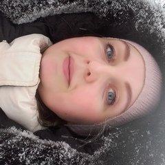 Елена Сараева