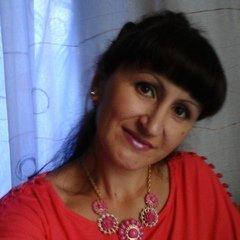 ЕЛЕНА ПЫЛЕВА