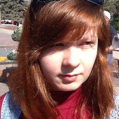Татьяна Побужанская