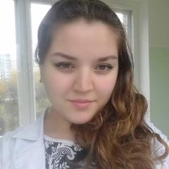 Анара Караева