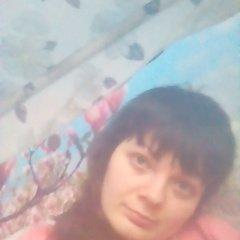 Катерина Бесфамильная