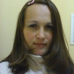 Ирина Игоревна Семакова