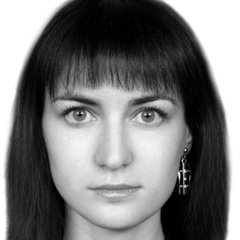 Maria Ермакова