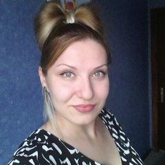 Юлианна Маченина