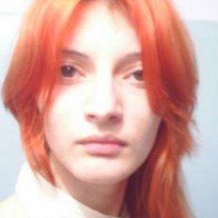 Людмила Балашова