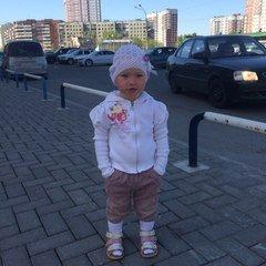 Елена Малыгина Малыгина