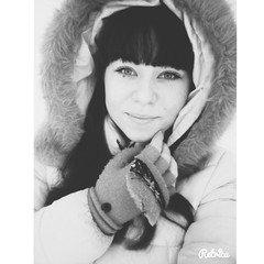 Юлия Выблая