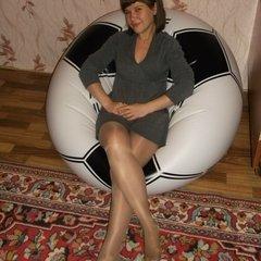 Татьяна Подколзина
