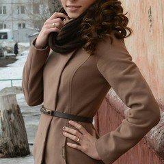 Христина Буйнова