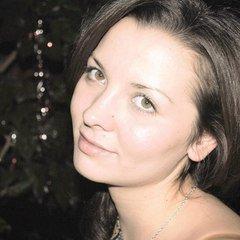 Людмила Моисеева