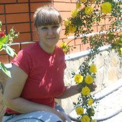 Olga Hristenko