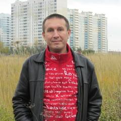 Рустам Валитов