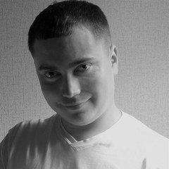 Сергей Глазовский