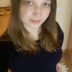 Елена Пиванова