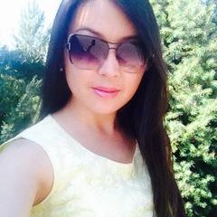 Azhar Suleimenova