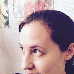 Регина Гумерова