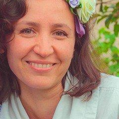 Альбина Галяутдинова