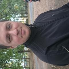 Вадим Кайшев