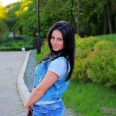 Черина Яна