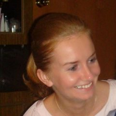 Ольга Смелякова