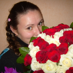 Наталия Гордовская