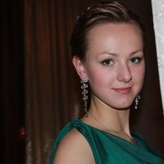 Татьяна Протурова